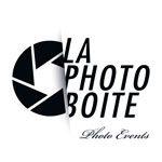 LaPhotoBoite